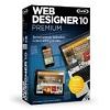 Magix Web-Designer 10 im Test
